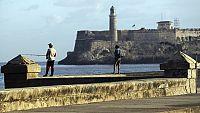 España es el principal inversor y el tercer socio comercial de Cuba