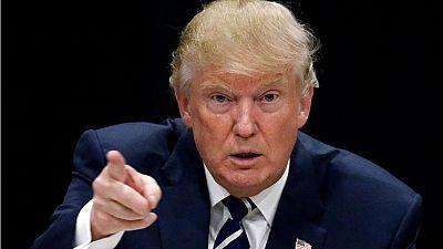 Trump afirma, sin aportar pruebas, que millones de personas votaron contra él ilegalmente