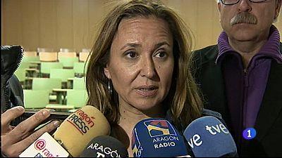 Noticias Aragón - 28/11/2016