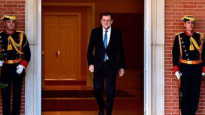 Rajoy advierte que no aceptará derogar las reformas por ideología y afanes oportunistas
