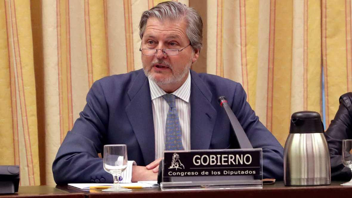 Ministerio y Comunidades Autónomas acuerdan dejar sin efecto académico las 'reválidas'