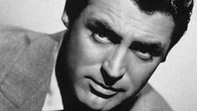 Se cumplen 30 años de la muerte de Cary Grant