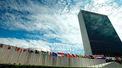 Documentos TV - ONU, la sombra de la impunidad - ver ahora