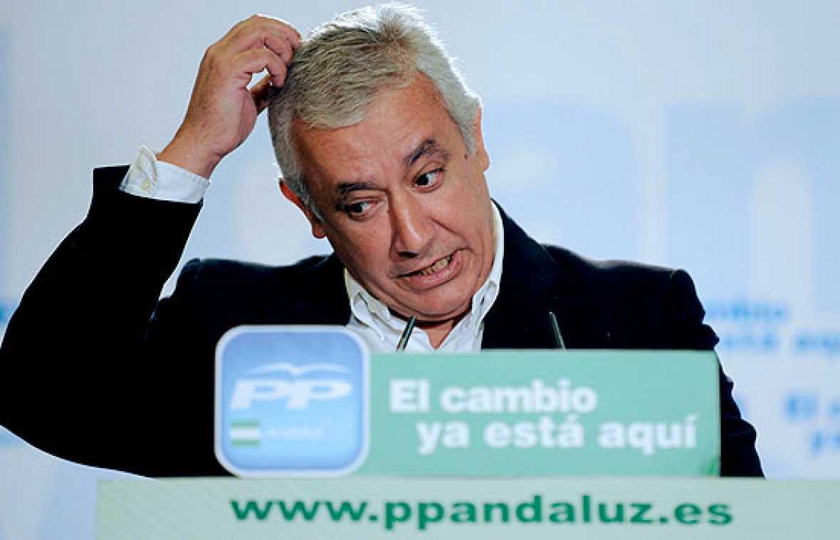 El PP de Cataluña ha abierto expediente a la diputada Montserrat Nebrera por sus comentarios sobre el acento andaluz de la ministra Magdalena Alvarez.