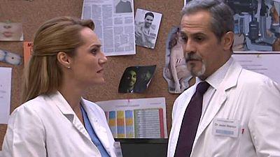 Centro médico - 30/11/16 (1) - ver ahora