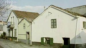 La casa marinera (I)