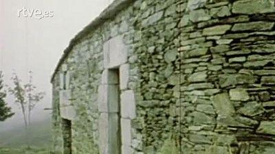 Arte y tradiciones populares - Arquitectura popular en Galicia - Conclusión
