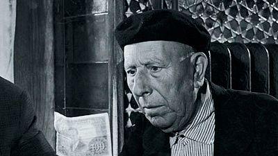 50 años sin Pepe Isbert