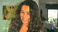 Malén lleva tres años desaparecida