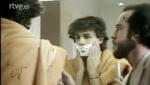 Aplauso - 20/10/1979