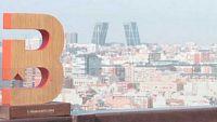Cámara abierta 2.0 - Premios Bitácoras, Roberto Enríquez, N. Picqout - ver ahora