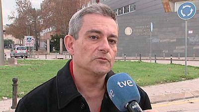 L'Informatiu - Comunitat Valenciana - 07/12/16 - ver ahora