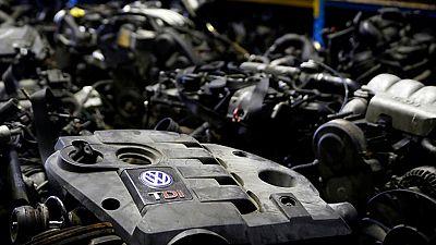Bruselas abre expediente a España y otros seis países por no multar a Volkswagen por el fraude de emisiones