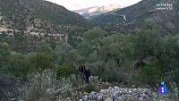 Comando Actualidad - Ole tu pueblo serrano - Zahara de la Sierra