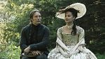 'Un asunto real', una gran película histórica este sábado en El Cine de La2