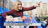 Ràdio 4, la primera en català, fa 40 anys