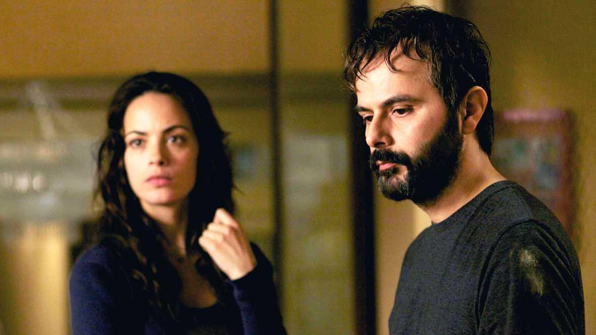 'El pasado', una premiada película este sábado en 'El Cine de La 2'