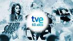Los rostros conocidos que aparecerán en la Gala '60 años juntos' de TVE