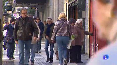 El Fondo Monetario Internacional elogia la recuperación económica de España