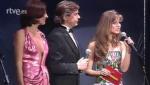 Gala 'De Todo Corazón'