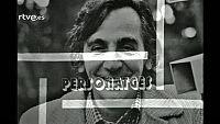 Arxiu TVE Catalunya - Personatges - Andreu Alfaro