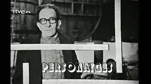 Josep Vidal Riembau 'Pep Jai'