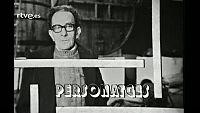 Arxiu TVE Catalunya - Personatges - Pep Jai