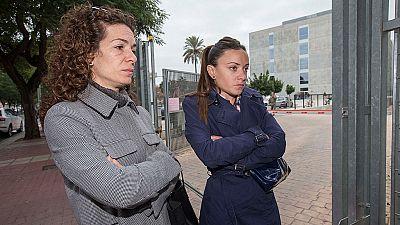 Prisión para el acusado de agredir y dejar en coma a un joven en Murcia