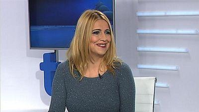 La Entrevista de Canarias - 17/12/2016