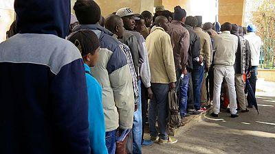 Las ONG aplauden la iniciativa de Marruecos para regularizar a los inmigrantes, pero creen que no es suficiente