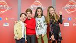 MasterChef Junior 4 - Programa 1 - 20/12/16