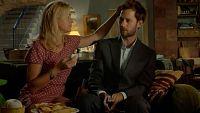 Días de cine - Cine en casa - 'Pastel de pera con lavanda' y 'Malas madres'