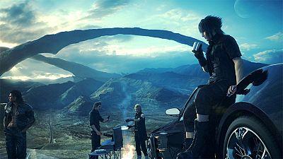 Las grandes sagas de videojuegos protagonistas del sector en 2016