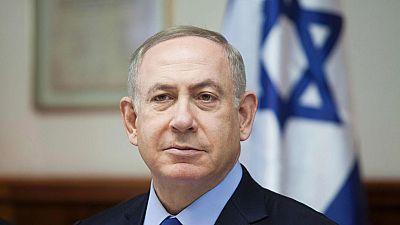 Israel emprende una ofensiva diplomática tras la condena de los asentamientos por parte de la ONU