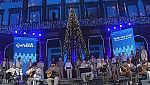 XXIX Concierto de Navidad Los Gofiones con María Mérida - 25/12/2016