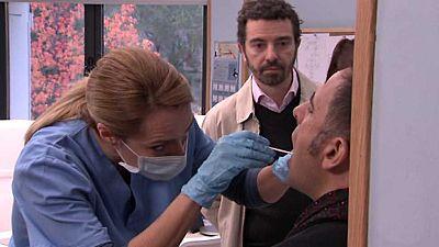 Centro médico - 28/12/16 (2) - ver ahora
