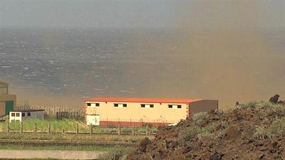 Canarias en 2' - 29/12/2016