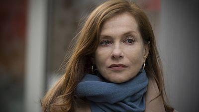 Las mejores actrices internacionales de 2016 para 'Días de cine'