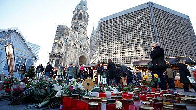 Las ciudades más turísticas del mundo se blindan ante la amenaza terrorista