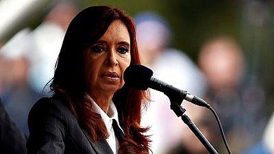 La Justicia argentina reabre la denuncia de Nisman contra la expresidenta Cristina Fernández