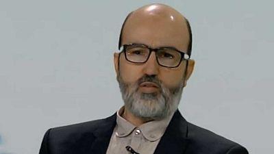 Medina en TVE - Ecología e Islam - ver ahora