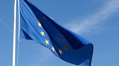 Malta asume la presidencia de turno del Consejo de la Unión Europea