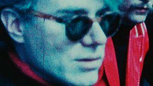 Andy Warhol, un profeta americano - Avance