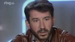La bola de cristal - 29/12/1984
