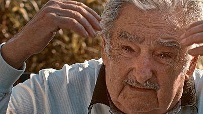 Tráiler de 'Frágil Equilibrio', de Guillermo García López