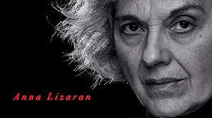 Especial TVE Catalunya - Anna Lizarán