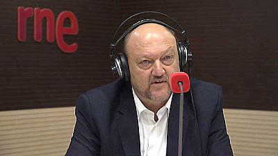 """La oposición critica al Gobierno y desde el PP se muestran """"satisfechos"""" por los datos de desempleo"""