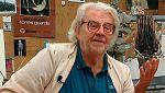 Muere el escultor José Torres Guardia a los 84 años en Madrid