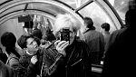 La noche temática - Andy Warhol, un profeta americano