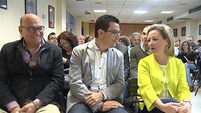Telecanarias - 08/01/2017